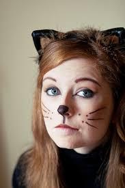 Cat Costumes Halloween U0027ll Cat Halloween U0027ll Wear Black Scrubs