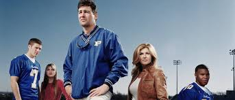 friday night lights tv show free streaming small screen stream the best tv streaming now