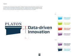 Taglines On Innovation Dominik Garstka
