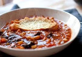 root vegetable ribollita recipe macheesmo