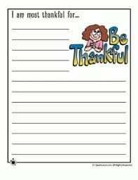 83 best 3rd grade writing prompts images on school