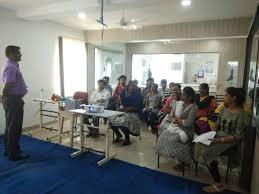 Part Time Interior Design Jobs by Interior Design Coaching Dream Zone In Coimbatore India