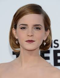 more pics of emma watson retro updo 13 of 38 short hairstyles