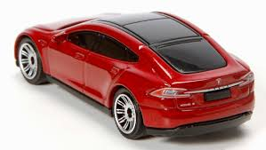 matchbox mitsubishi revealed matchbox and wheels tesla model s
