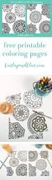 1036 best coloring book ideas images on pinterest coloring books