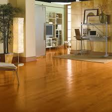 honey maple laminate flooring wood floors