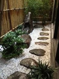 best 25 small japanese garden ideas on pinterest small japanese