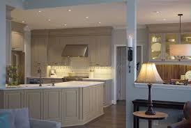 kitchen design atlanta fantastisch atlanta kitchen design 9 8132 home decorating ideas