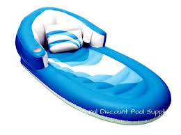 Floating Pool Lounge Chairs Floating Pool Chairs All Chairs Design
