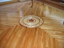 American Cherry Hardwood Flooring Baseman Floors Hardwood Floor Wood Species
