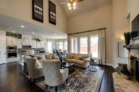 home design gallery mansfield tx cardinal park mansfield new homes community from impression homes