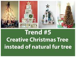 home decor channel top 5 winter decor trends winter decor trends winter decorating