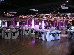 wedding venues in york pa agape professional center venue york pa weddingwire
