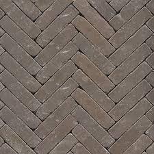silver birch block paving jowett