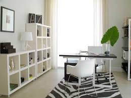 Emejing Home Design Ideas On A Budget Images Interior Design - Home office designs on a budget
