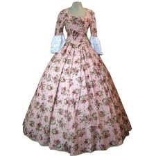 18th Century Halloween Costumes 25 Pink Lady Costume Ideas Pink Ladies Grease