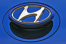 hyundai logos news and entertainment logos automarken jan 06 2013 08 44 43