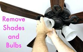 Replacement Lights For Ceiling Fans Ceiling Fans Replacement Lights Ceiling Fans With Lights Fan