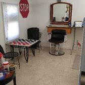 Chair City Properties Thomasville Nc Chair City Barber Barbers 200 E Main St Thomasville Nc