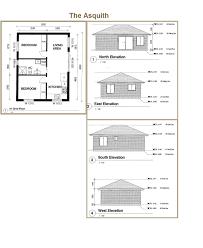 1 bedroom granny flat floor plans bedroom granny flat floor plans 1 bedroom