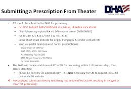 Esi Pharmacy Help Desk Deployment Prescription Program Dpp Ppt Download