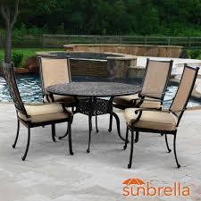 samsonite patio furniture repair parts tags 94 cozy samsonite