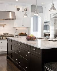 white island kitchen kitchen renovation on a budget kitchens white cabinets and