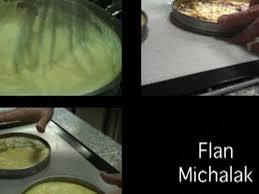 emission cuisine michalak les meilleures recettes de christophe michalak femme actuelle