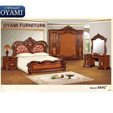 Bedroom Furniture Designs With Price Melamine Bedroom Furniture Melamine Bedroom Furniture Suppliers