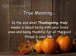 poems thanksgiving observance bodyandsoulnourishmentblog