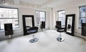 hair salon gabriel shimunov hair salon up to 73 new york ny groupon