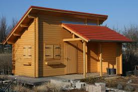 plans for small cabin easy and affordable plans for small cabins