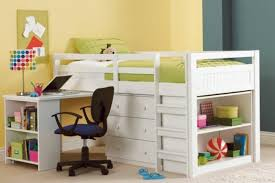 Homelife  Of The Best Kids Beds - Harvey norman bunk beds