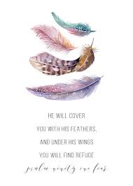 Beautiful Words Of Comfort Best 25 Words Of Comfort Ideas On Pinterest Morning Prayer