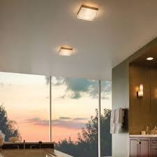 Ceiling Lights For Bathrooms Led Lighting Fixtures Energy Efficient Lighting Ylighting