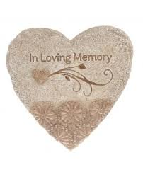 bereavement gifts bereavement sympathy gifts