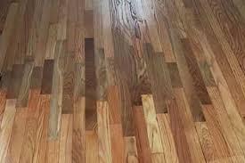 Repair Wood Floor Hardwood Floor Repairs South Shore Ma Advantage Hardwood