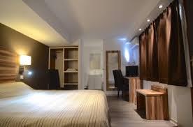 chambres d hotes sete et environs hôtel au valery hôtel et location de vélos à sète