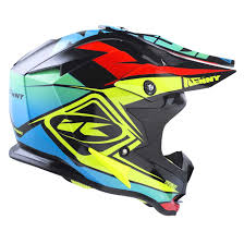 helmets for motocross vettel red bull motocross gear last helmet helmets pinterest sebus