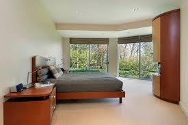 interior design home staging interior design rising chicago home staging