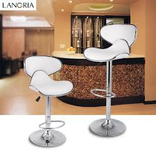 Swivel Chair Bases by Rv Swivel Chair Base Home Chair Decoration