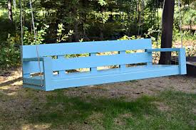 Easy Backyard Projects 10 Easy U0026 Affordable Backyard Projects Couponcabin Com