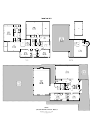 Split Level Homes Plans 100 Split Level Home Floor Plans 100 House Plans Split