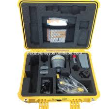 trimble gps price trimble gps price suppliers and manufacturers