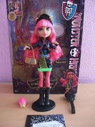 howleen wolf 13 wishes high howleen wolf 13 wishes wünsche doll flickr