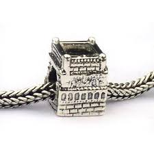 sterling silver european bead bracelet images 186 best world landmark travel beads images pandora jpg