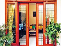 diy mahogany front door with glass ideas mahoganyseed com