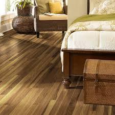 shaw floors fairfax hickory laminate flooring in