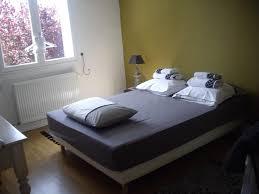 chambre d hote onzain chambres d hôtes la maison rosa chambres d hôtes onzain