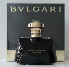 Parfum Bvlgari Noir bvlgari noir l essence eau de parfum lulu s makeup